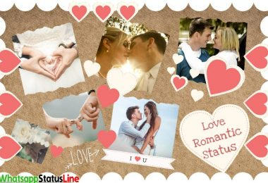 250+ Love Romantic Status Videos Download Love Romantic Status Video