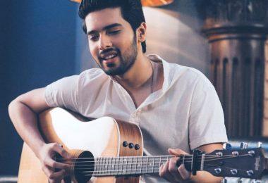 Haal Mera Armaan Malik Status Video Download