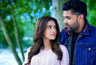 Ishq Tera Guru Randhawa Status Video Download