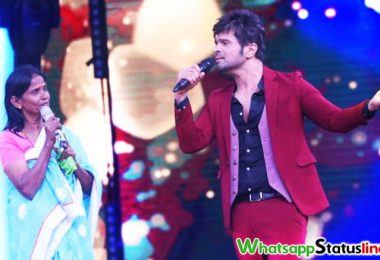 Teri Meri Kahani (Happy Hardy And Heer) Status Video
