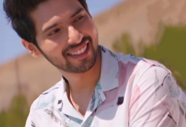 Tootey Khaab Armaan Malik Status Video Download