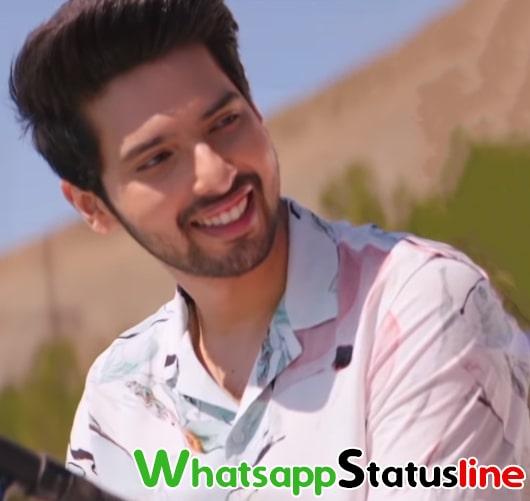 Tootey Khaab Armaan Malik Status Video Download Song Tootey