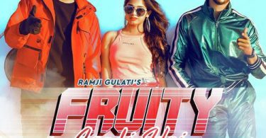 Tum Hi Aana Neha Kakkar Song Status Video Download