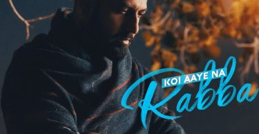 Koi Aaye Na Rabba Daaka Song Status Video