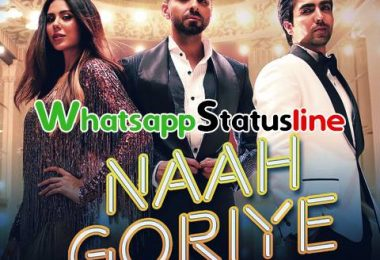 Naah Goriye Bala Harrdy Sandhu Status Video