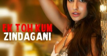 Pyar Do Pyar Lo Marjaavaan Nora Fatehi Status Video