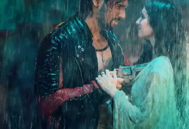 Tum Hi Aana Marjaavaan Status Video Download