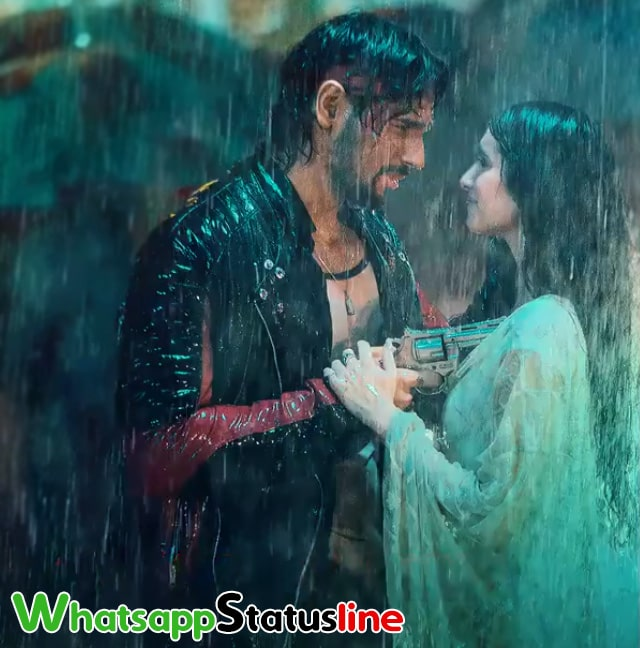 Tum Hi Aana Marjaavaan Status Video Download Song Whatsapp