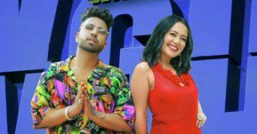 Wah Wai Wahh Neha Kakkar Sukh-E Muzical Doctorz Status Video