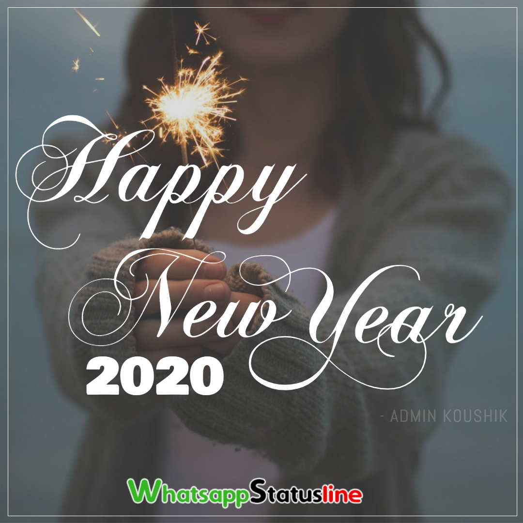 happy new year quotes messages merry christmas quotes