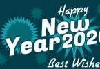 Happy New Year 2021 Quotes, Messages