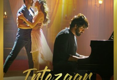 Intezaar Arijit Singh Asees Kaur Status Video
