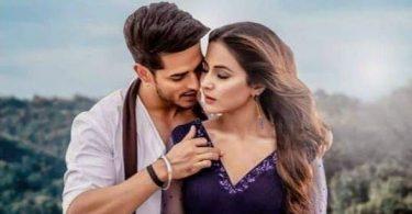 Raanjhana Arijit Singh Song Status Video