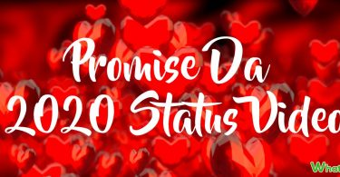 Whatsapp Status Video Whatsapps Video Download Love Status