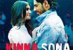 Kinna Sona Marjaavaan Song Whatsapp Status Video