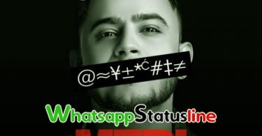 Whatsapp Status Video Whatsapp Status Video Download