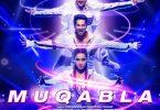 Muqabla Song Street Dancer 3D Whatsapp Status Video