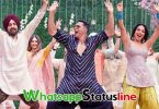 Sauda Khara Khara Good Newwz Song Status Video