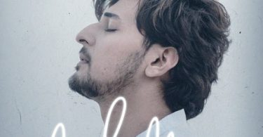 Asal Mein Darshan Raval Song Status Video