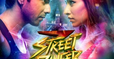 Dua Karo Song Arijit Singh Street Dancer 3D Status Video