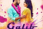 Galib B Praak Song Status Video Download