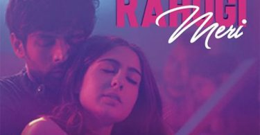 Rahogi Meri Love Aaj Kal Song Arijit Singh Status Video