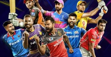 Vivo IPL 2020 Ab Khel Bolega Status Video