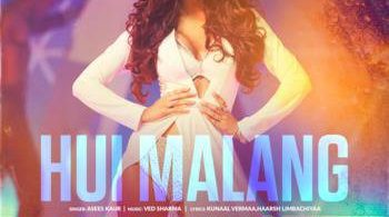 Hui Malang Song Status Video For Whatsapp