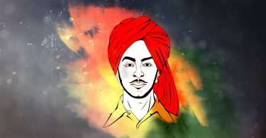 23 March 2020 Shaheed Diwas Status Video