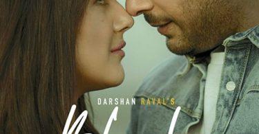 Bhula Dunga Darshan Raval Song Status Video