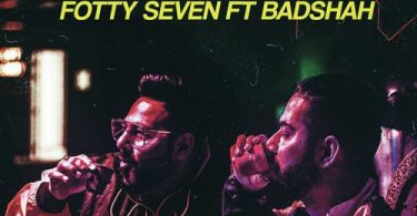 Boht Tej Song Badshah Fotty Seven Status Video