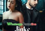 Jinke Liye Neha Kakkar Song Status Video