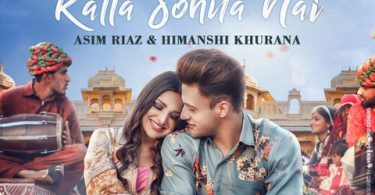 Kalla Sohna Nai Neha Kakkar Song Status Video