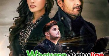 Aaj Bhi Vishal Mishra Song Status Video