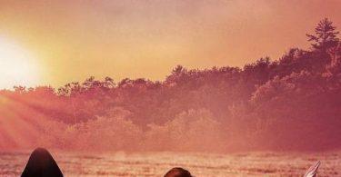 Bewafai Song Sachet Tandon Status Video