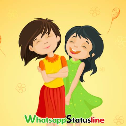 Friendship Whatsapp Status Video