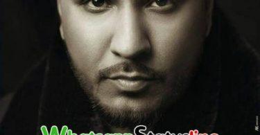 Kuch Bhi Ho Jaye Song B Praak Status Video