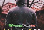 Mood Off Status Video