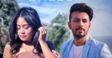 Bheegi Bheegi Song Neha Kakkar Tony Kakkar Status Video
