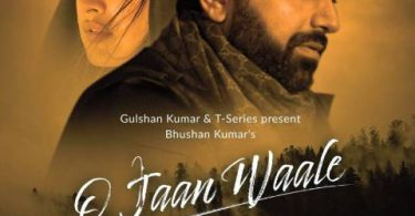 O Jaan Waale Song Status Video