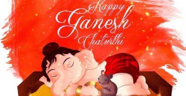 Ganesh Chaturthi 2020 Whatsapp Status Video
