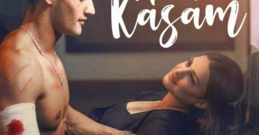 Dil Ko Maine Di Kasam Arijit Singh Song Status Video