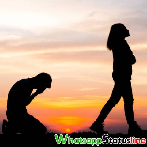 Heart Touching Whatsapp Status Video