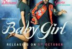 Baby Girl Song Guru Randhawa Status Video