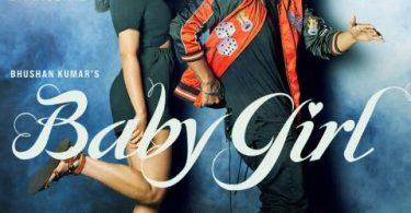 Baby Girl Song Guru Randhawa Status Video