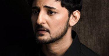 Judaiyaan Song Darshan Raval Whatsapp Status Video