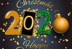 Merry Christmas 2020 Whatsapp Status Video