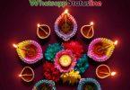 Happy Diwali 2020 Whatsapp Status Videos