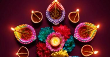 Happy Diwali 2020 Whatsapp Status Videos
