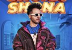 Shona Shona Song Tony Kakkar Neha Kakkar Status Video